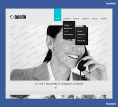 free website templates dreamweaver 250 free responsive html5 css3 website templates free responsive business website template