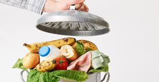 cuisine visuelle up taking against food waste we are up