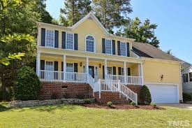 homes for sale in harrington grove quick search view homes for