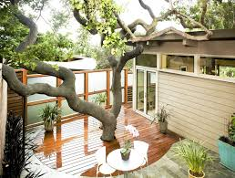 City Backyard Ideas 8 Stunning Small Space Backyards Porch Advice