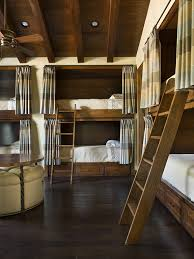 Bunk Bed Without Bottom Bunk 99 Cool Bunk Beds Ideas Kids Will Love Snappy Pixels