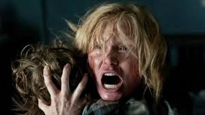 the 11 scariest movies currently streaming on hulu netflix and