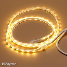 how to build cove lighting how to install elegant cove lighting kc lee board pinterest