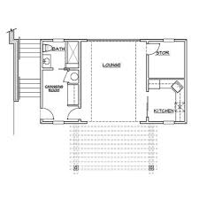 country floor plans pictures country house plans with open floor plan homes 4 bedroom