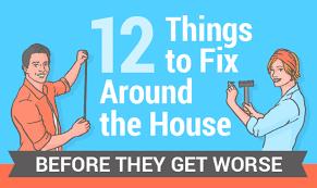 household repairs household repairs deb rhodes blog