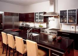 german kitchen furniture kitchen german kitchens kitchen furniture photo gallery