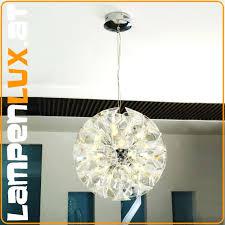 hängeleuchten wohnzimmer hängeleuchten wohnzimmer charmant auf ideen zusammen mit