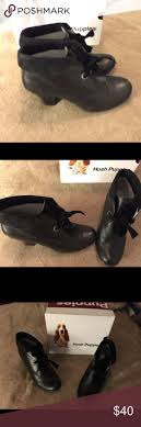 hush puppies s boots sale best 25 hush puppies boots ideas on black chukka