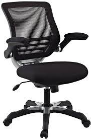 Realspace Office Furniture by Realspace Calusa Mesh U2013 Dc Stationery Depot Ltd Stationery