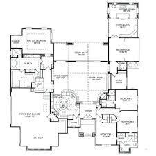 single floor home plans signature homes plans single story home by signature homes foster