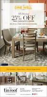 home furnishings store design spokane wa furniture store home furnishings decor flyer