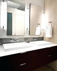 designer bathroom light fixtures bathroom lights hafeznikookarifund com