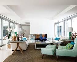 modern cottage decor modern cottage decor design decoration