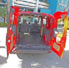 2014 ford transit connect wagon fresh design with plush accents