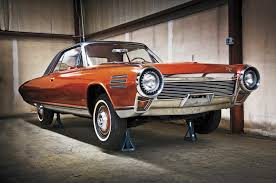 Barn Full Of Classic Cars Collection Of The World Auburn Launches Full Fall Schedule