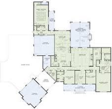 100 waddesdon manor floor plan tnm floor plan jpg garrell associates inc pembrooke manor house plan 06104 front