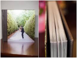 12x12 photo albums award winning wedding photography albums indianapolis