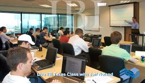 Make Up Classes In Houston Tx Investment Banking Courses U0026 Schedule Houston Ibi