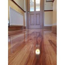 piano finish laminate flooring kaindl hickory h30590 hg high gloss creative