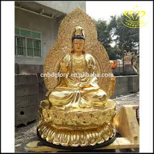 polyresin buddha statue polyresin buddha statue suppliers and