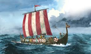 strange facts about thanksgiving vikings article 10 shocking facts about the vikings that people