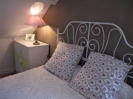 chambre d hote à dijon chambres d hôtes l appart chambres fontaine lès dijon bourgogne