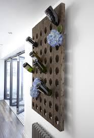 19 best lovely champagne rek images on pinterest riddling rack