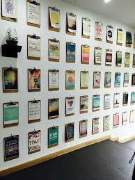 Low Cost Wall Decor Best 25 Cheap Office Decor Ideas On Pinterest Office Ideas Diy