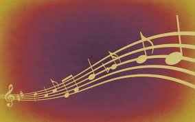 classical music hd wallpaper musical note wallpapers group 73