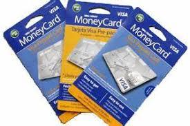 bureau de tabac banque carte de crédit prépayée bureau de tabac carte de paiement