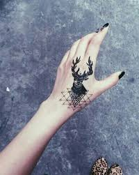 beautiful hand tattoos tattoo collections