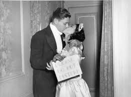 Husband Romance In Bedroom Being A Good Husband How To Save A Marriage The Art Of Manliness
