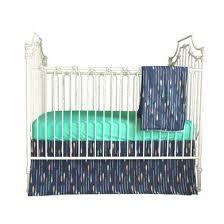 Gold Crib Bedding Sets Aztec Crib Bedding Aztec Baby Bedding Collection U2013 Jack And Jill