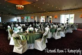 tanner hall winter garden florida venues pinterest winter