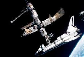 the rescue plan that could have saved space shuttle columbia