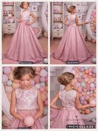 kingdom boutique dresses kingdom boutique