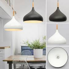 Contemporary Pendant Lights by Modern Timber Pendant Lighting Contemporary Wooden Lights Design