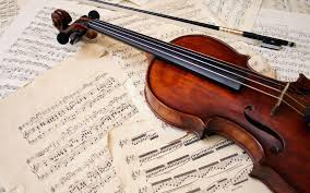 classical music hd wallpaper violin wallpapers widescreen with wide wallpaper full hd pics for