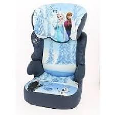 produit siege auto siège auto befix sp la reine des neiges achat vente siège auto