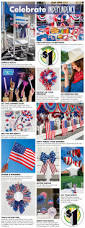 halloween decorations dollar store 60 best patriotic parties decor u0026 more images on pinterest