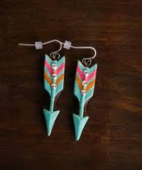 sookie sookie earrings henna earrings sookie sookie llc i want hennas