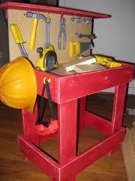 Best 25 Kids Workbench Ideas On Pinterest Kids Work Bench Kids by 36 Best Preschool Woodworking Bench Images On Pinterest Fine