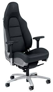 Computer Lounge Chair 26 Best Chair Images On Pinterest Office Chairs Awesome Gifts