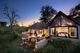 africa u0027s most luxurious safaris cnn travel