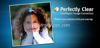 perfectly clear apk perfectly clear v2 5 12 apk