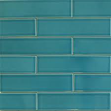 ceramic subway tile for kitchen backsplash or bathroom tile in
