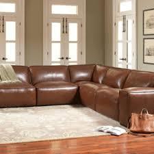 Sofa Warehouse Chester Cincinnati Overstock Warehouse Ohio U0027s 1 Furniture U0026 Mattress Store