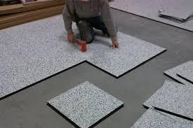 commercial flooring alliance nationally commercial flooring