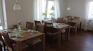 chambre d hote rust pension boitz réservez en ligne bed breakfast europe
