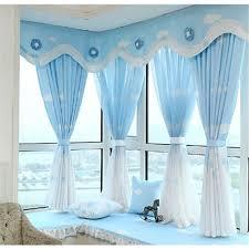 mantovana per tende mantovane per tende tendaggi tipologie di mantovane per tende